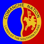 Comanche Nation
