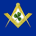 Irish Masons