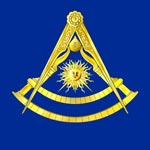 Masonic Lodge Past Master