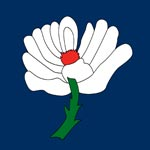 Yorkshire County