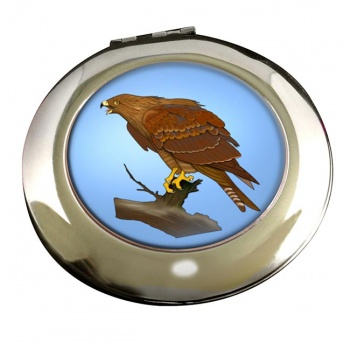 Red Kite Mirror