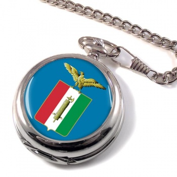 Repubblica Sociale Italiana (Italy) Pocket Watch