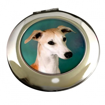 Whippet Mirror