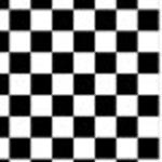 Chequered / Checkered Floor of King Solomon's Temple