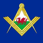 Welsh Masons