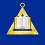 Masonic Lodge Chaplain