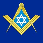 Masonic Star of David