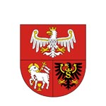 Warmia-Masuria Province