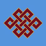 Endless Knot of Eternity