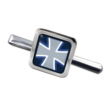 German Navy (Deutsche Marine) Square Tie Clip