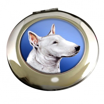 English Bull Terrier Mirror
