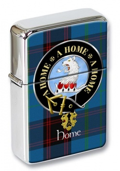 Home Scottish Clan Flip Top Lighter