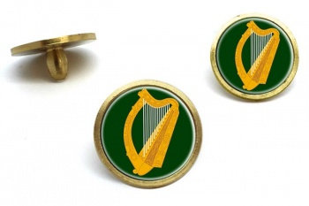 Leinster (Ireland) Golf Ball Marker