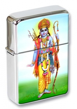 Rama Flip Top Lighter