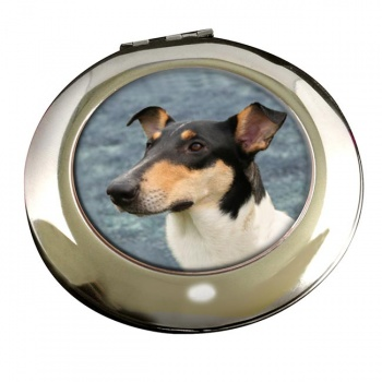 Smooth Collie Mirror